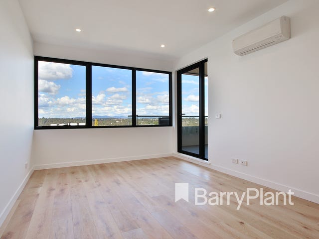 306/160 Williamsons Road, Doncaster, Vic 3108