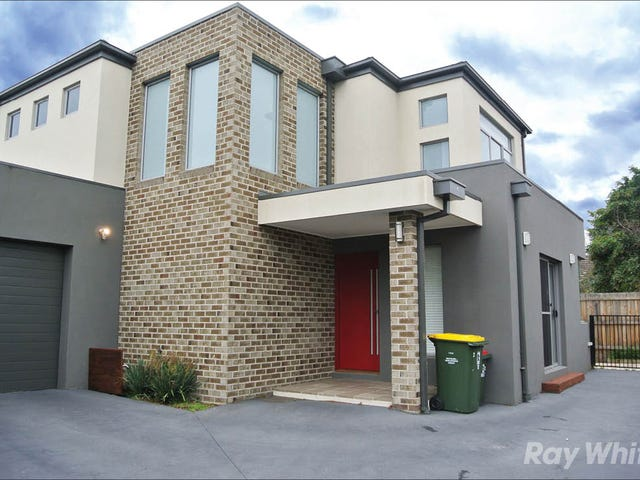 2/12 Everglade Avenue, Forest Hill, Vic 3131