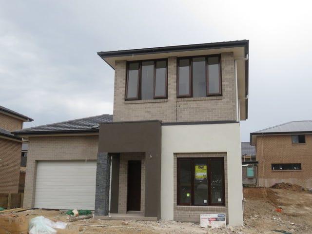 Lot 55 Boydhart St, Riverstone, NSW 2765