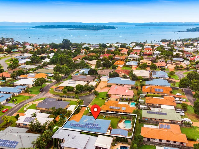 2 Twinspur Court, Victoria Point, Qld 4165