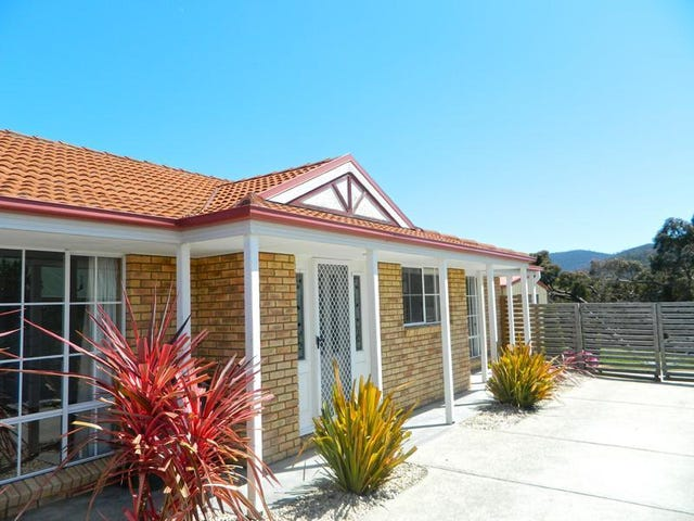 132 Willowbend Road, Kingston, Tas 7050