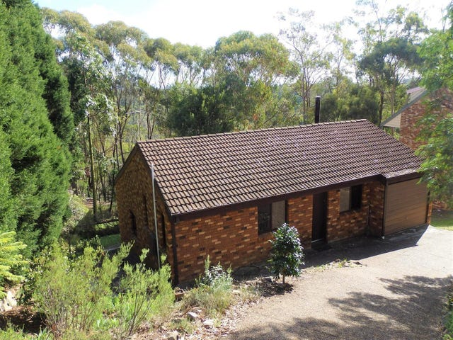 91 Oxley Drive, Mount Colah, NSW 2079