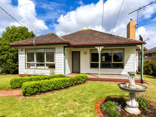 34 Miller  Street, Newcomb, Vic 3219