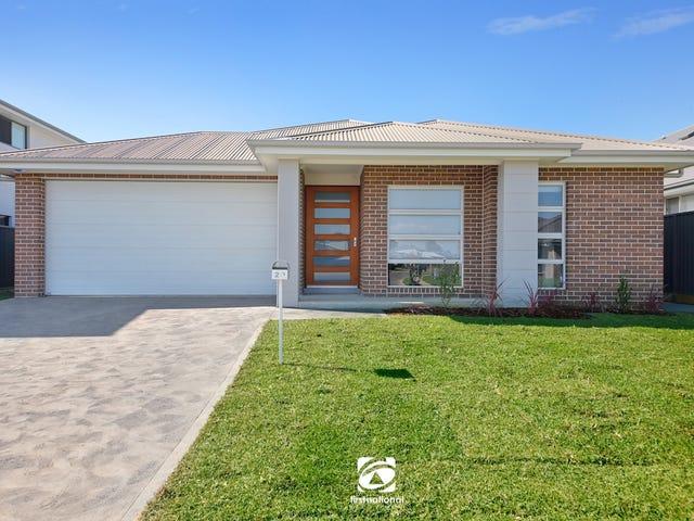 20 Garnsey Avenue, Oran Park, NSW 2570