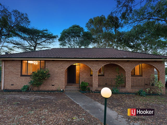 1/51 Courtney Road, Padstow, NSW 2211