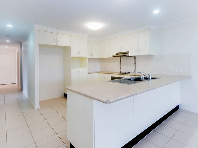 2/7 Collins Court, Eimeo, Qld 4740