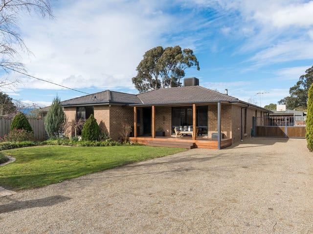 8 Mill Road, Yarra Glen, Vic 3775