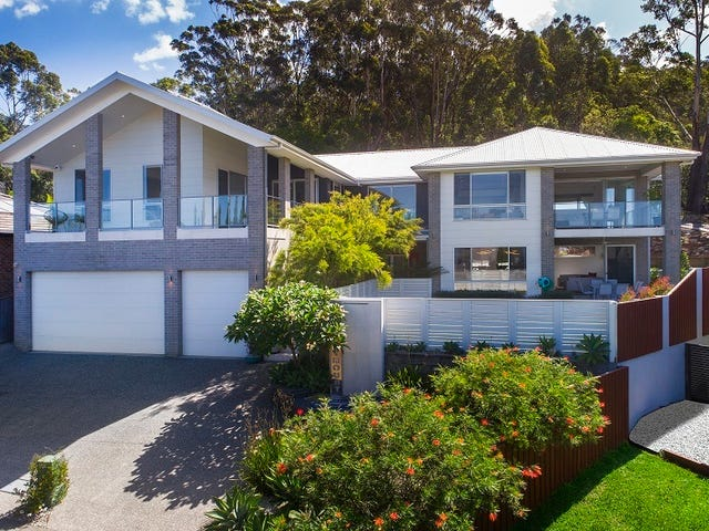 36 Hollymount View, Woonona, NSW 2517