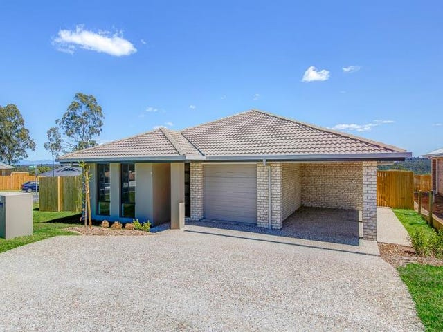 2/2 Sovereign Close, Brassall, Qld 4305