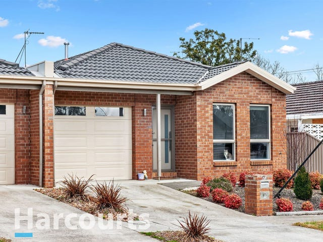 2a Maxlyn Avenue, Ballarat East, Vic 3350