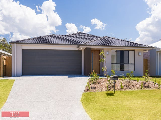 15 McWilliam Street, Pimpama, Qld 4209