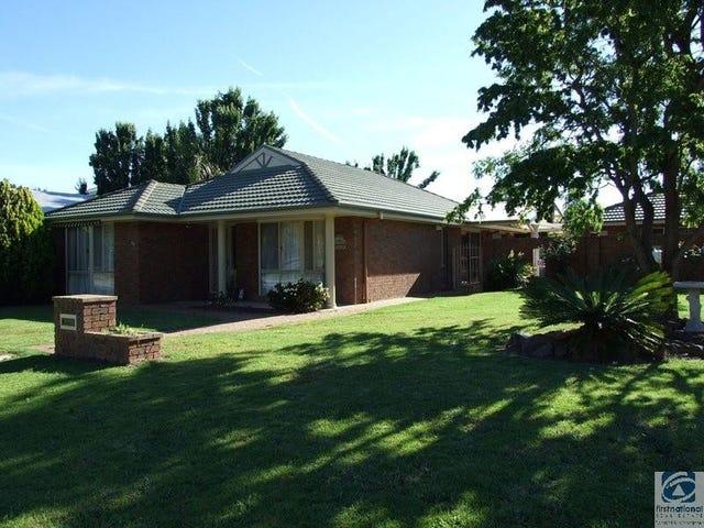 53 Shuter Avenue, Thurgoona, NSW 2640