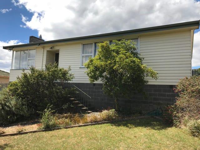 40 Binalong Road, Mornington, Tas 7018