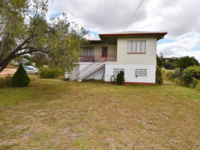 116 Charters Towers, Charters Towers, Qld 4820