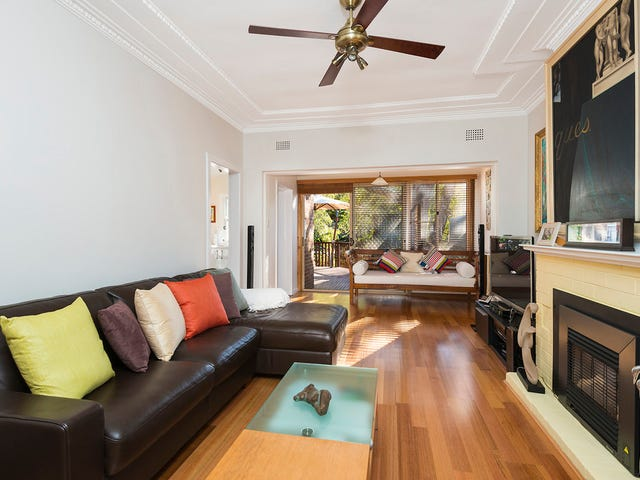 526 Willoughby Road, Willoughby, NSW 2068
