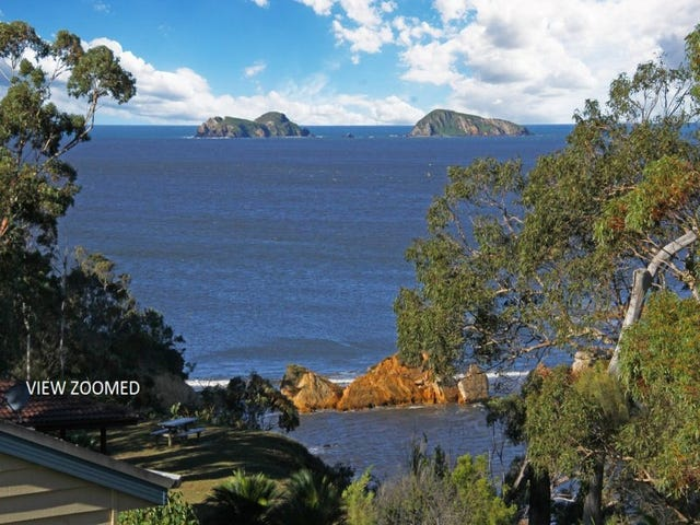 139 Northcove Road, Long Beach, NSW 2536
