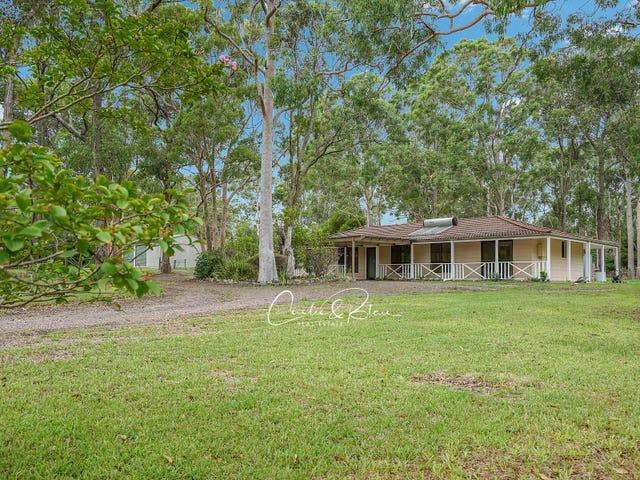 53 Ryan Road, Medowie, NSW 2318