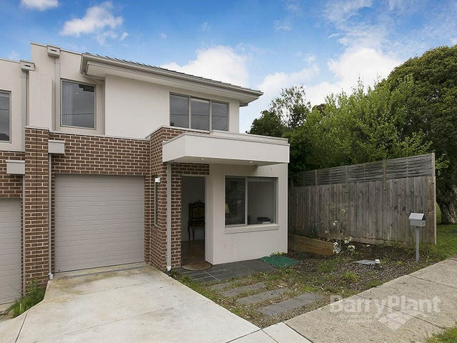 29 Lechte Road, Mount Waverley, Vic 3149