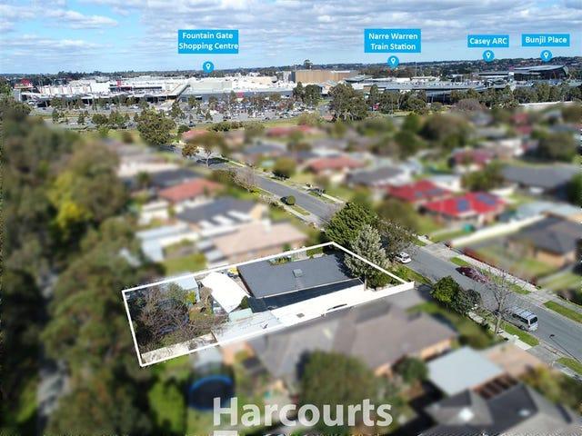 44 Summerlea Road, Narre Warren, Vic 3805