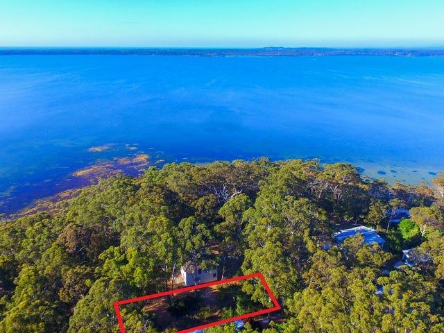 10 Attunga Avenue, Sanctuary Point, NSW 2540