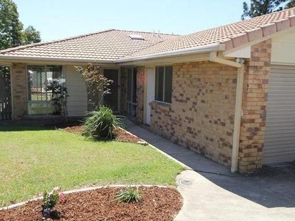 1/7 Donegal Court, Raceview, Qld 4305