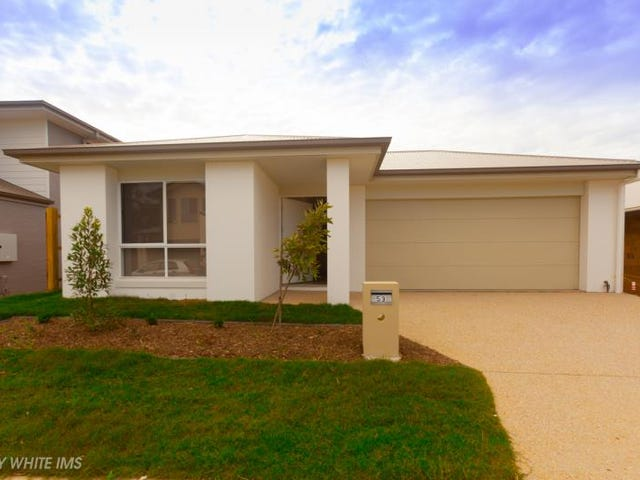 53 Synergy Drive, Coomera, Qld 4209