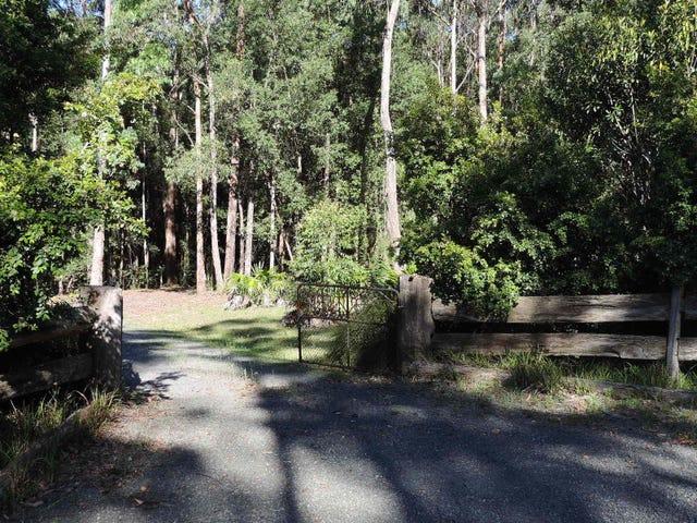 470 Bugong Road, Tapitallee, NSW 2540