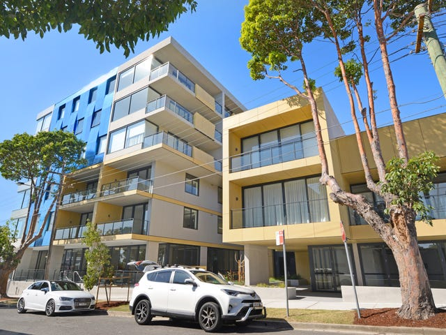 308/7-9 Church Street, Drummoyne, NSW 2047