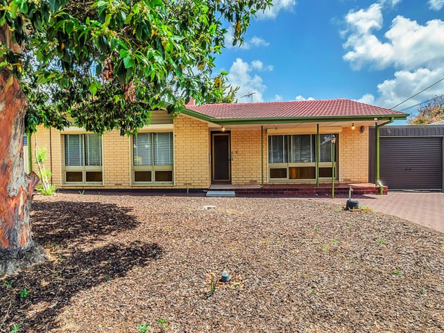 9 Earlsfield Avenue, Salisbury East, SA 5109