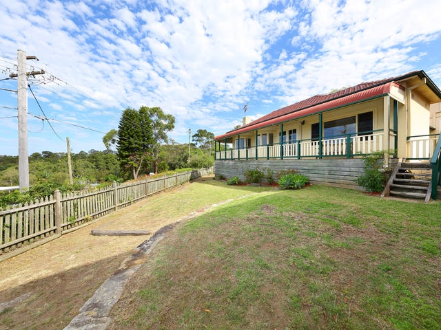 13 Asquith Street, Oatley, NSW 2223