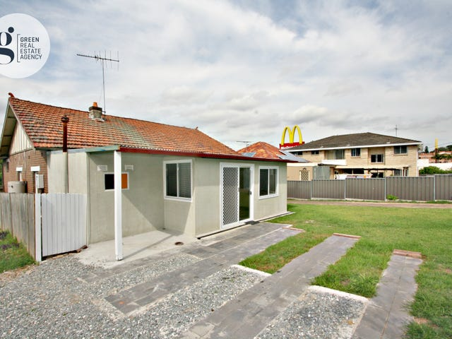 1227 Victoria Road, West Ryde, NSW 2114