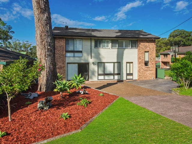 87 Rosella Rd, Empire Bay, NSW 2257