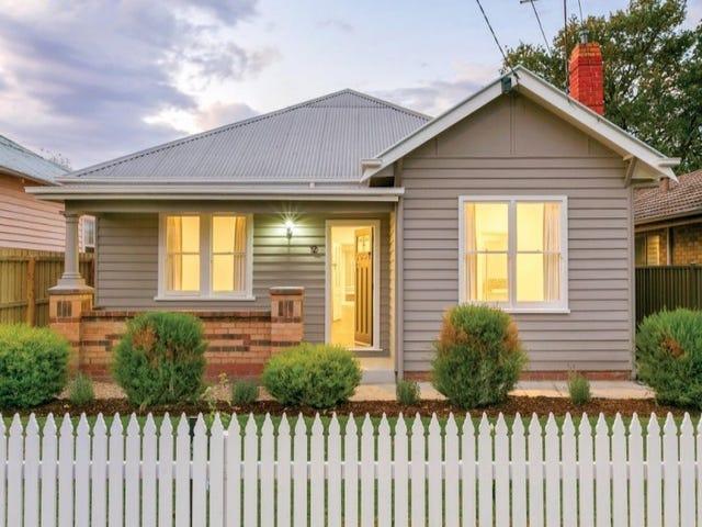 12 Salisbury Avenue, Ballarat, Vic 3350