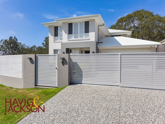 15 Imperial Place, Bridgeman Downs, Qld 4035