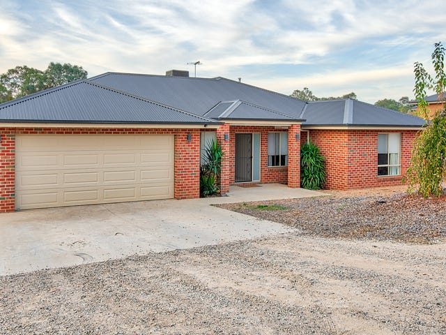45 Hillandale Court, Bonegilla, Vic 3691