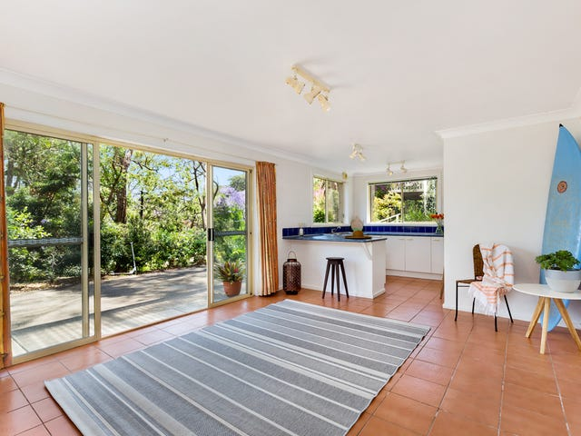 18a Sanctuary Avenue, Avalon Beach, NSW 2107