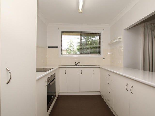 1/35 Anderson Street, East Ballina, NSW 2478