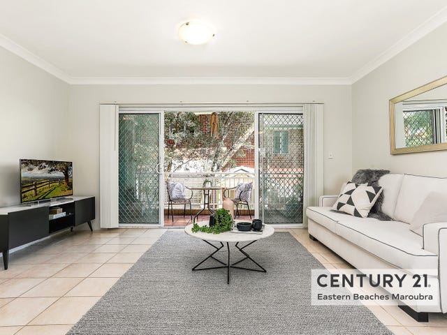 2/30 Portland Crescent, Maroubra, NSW 2035