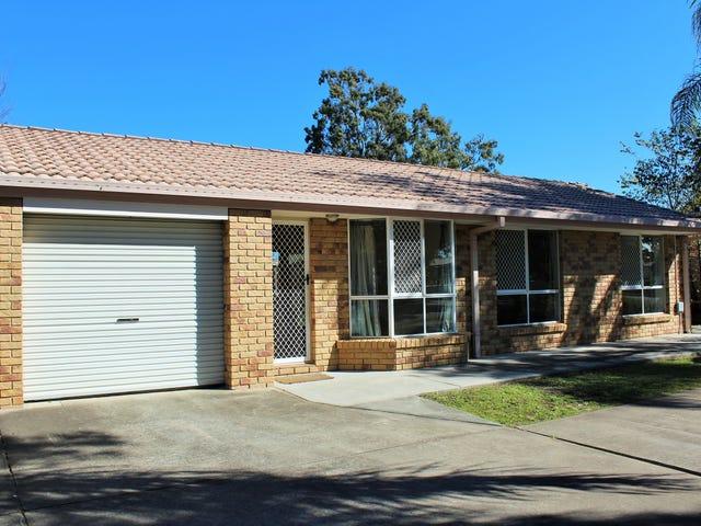 2/240 Brisbane Terrace, Goodna, Qld 4300