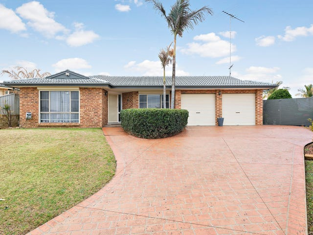 4 Buckara Close, Erskine Park, NSW 2759