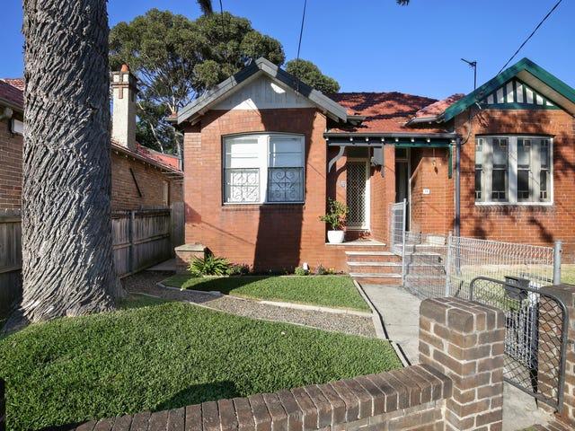 13 Queen Street, Petersham, NSW 2049
