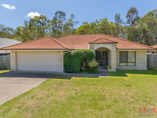 34 Whitfield Crescent, North Lakes, Qld 4509