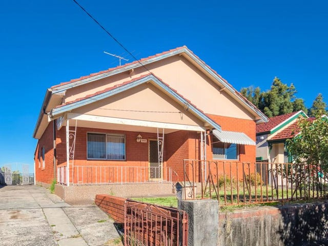 Lot 1, 382 Livingstone Road, Marrickville, NSW 2204