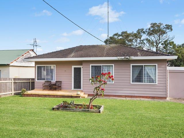 28 Laxton Crescent, Belmont North, NSW 2280