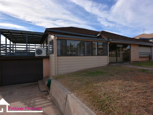 62 Sharp Street, Whyalla, SA 5600