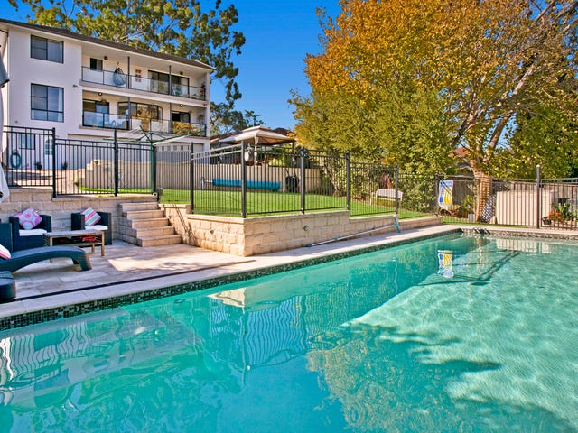 28 Cross Street, Baulkham Hills, NSW 2153