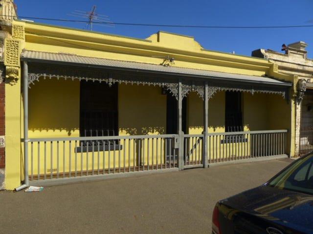 125 Dryburgh Street, North Melbourne, Vic 3051