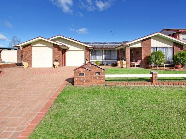 2 Avon Place, St Clair, NSW 2759