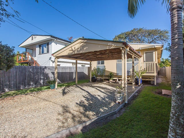 21 Mary Street, Redcliffe, Qld 4020