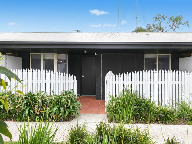 22/180 Cox Road, Lovely Banks, Vic 3213